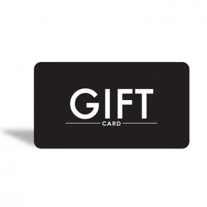 Gift Card - Micaela Flora