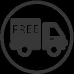 Micaela Flora Free Shipping