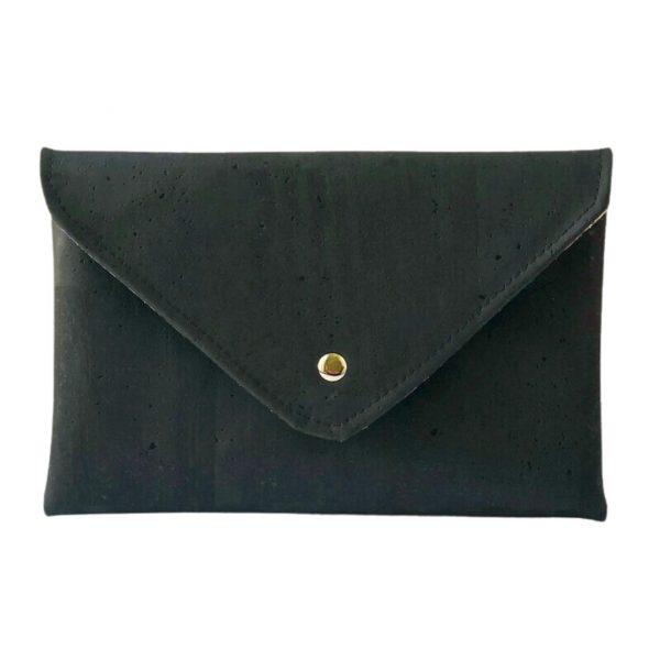 sustainable purses - micaela flora