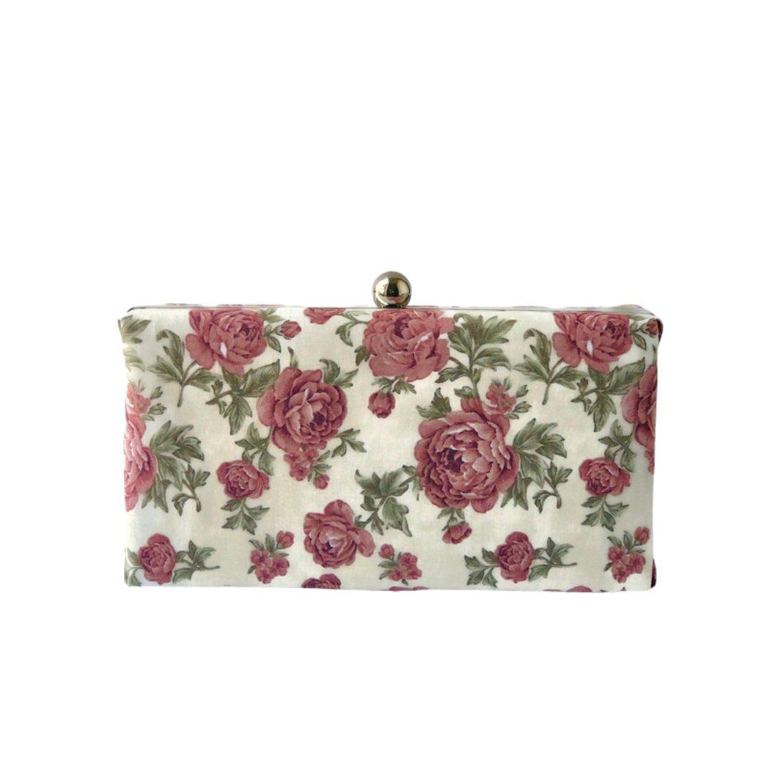 Untitled desustainable handbags – micaela florasign (46)72 (1)