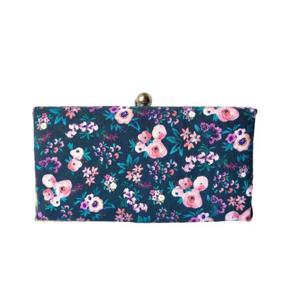 novelty bags - micaela flora