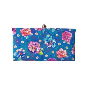 purses and handbags - micaela flora