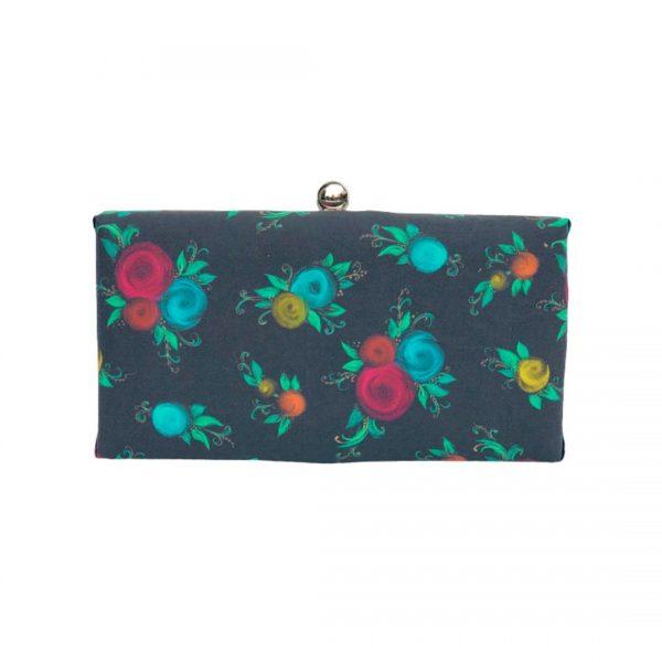 designer even bags - micaela flora