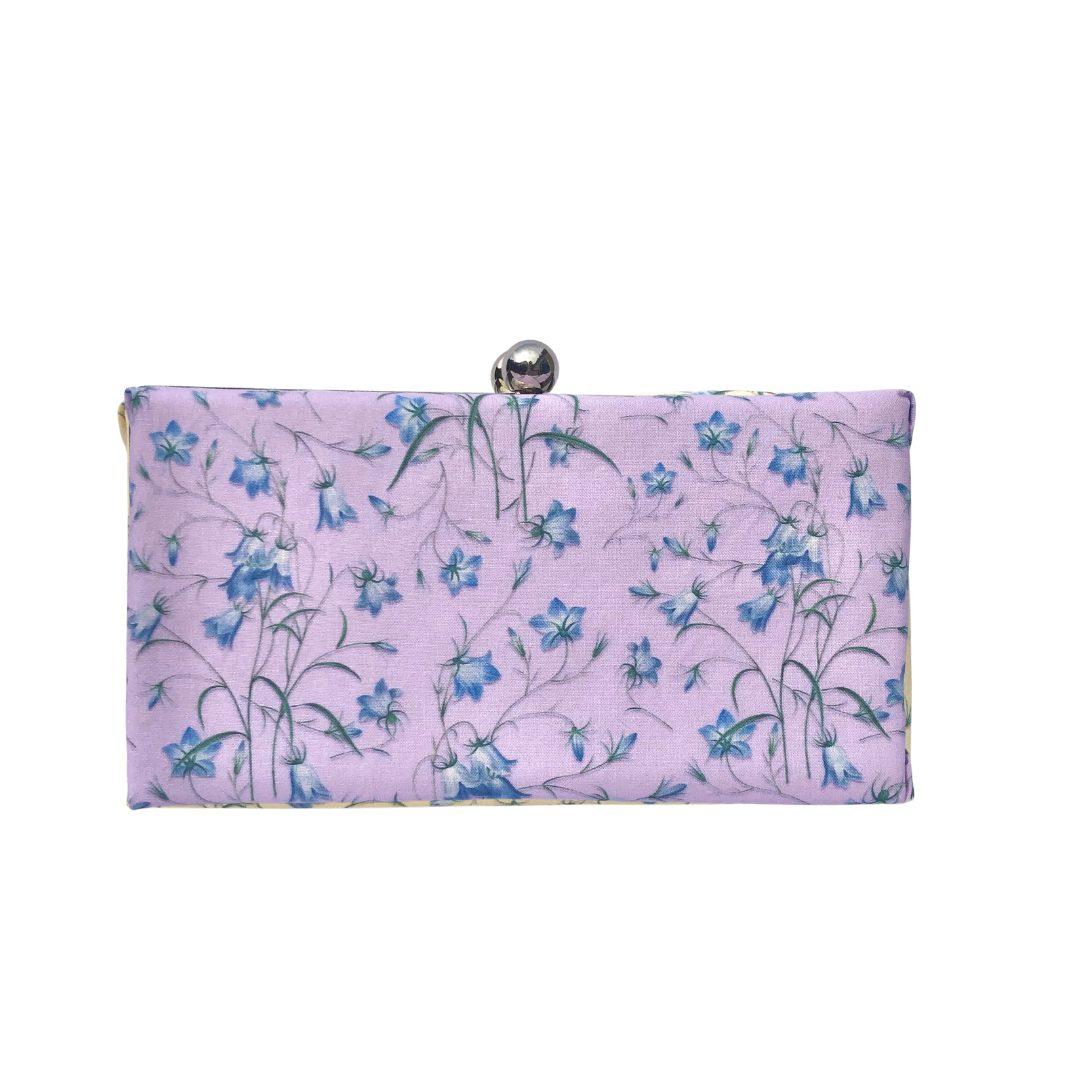best crossbody purse
