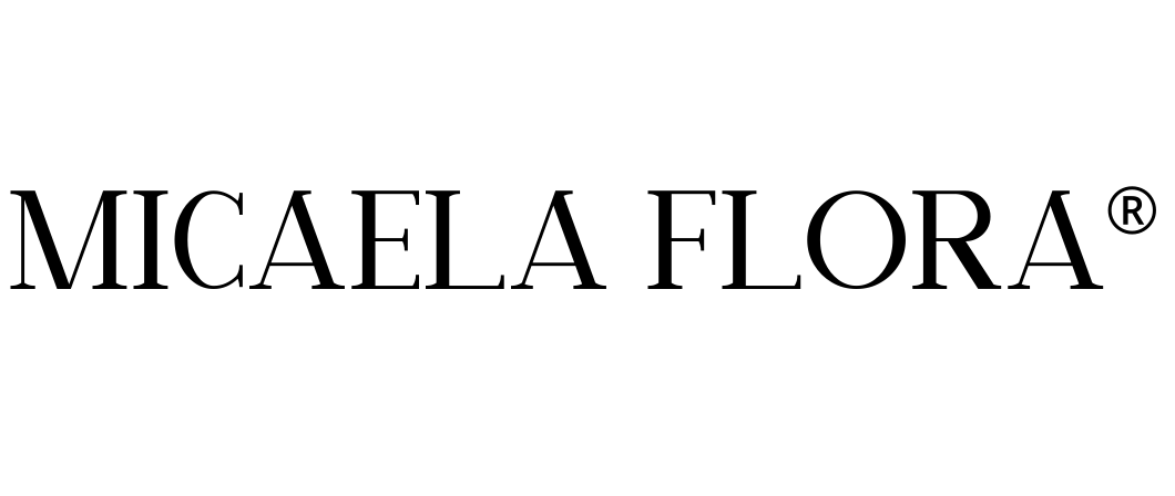 Micaela Flora | Discover Whimsical Style Handbags for the Eco-Conscious Woman